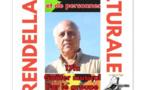 Marseille : Conférence de Jean Chiorboli à la Maison de la Corse