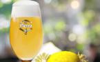 Pietra : Une bière au cédrat de Corse