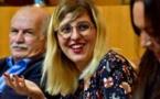 U pattu pè a Ghjuventu : Le droit au bonheur de la jeunesse corse