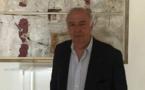 Budget – Conseil Départemental 2A : Le droit de réponse du président Pierre-Jean Luciani