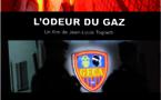 """5-Mai : """"L'odeur du Gaz"""" en avant-première à  l'Ellipse cinéma"""