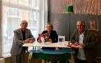 «La Corse et les Corses dans la diplomatie», deuxième colloque historique d'Alata