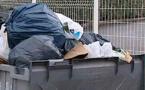 Le site d'enfouissement de VIggianello débloqué : Reprise progressive du service de traitement des déchets
