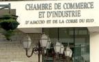 Chambre de commerce et d'Industrie de la Corse-du-Sud : Revitalisation commerciale des villes