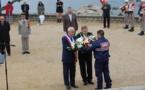 8 mai 1945: le devoir de mémoire à L'Ile-Rousse