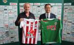 L'ACA officialise un partenariat avec le Tokyo Verdy