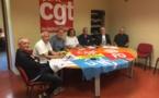 Social : Grève dans la fonction publique le 22 mai