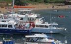 Tourisme : Une année 2017 globalement positive en Corse