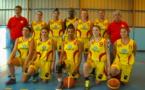 Basket N3 féminine: Furiani échoue en play-off à Cournon (70-60)
