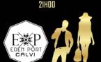 Défilé de mode le 26 mai sur le Port de plaisance de Calvi