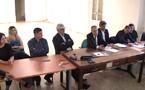 Racisme anti-Corse : Création d'un collectif d'Avocats pour la défense de la Corse