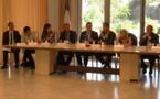 Bastia: «Action Cœur de ville» sur les rails