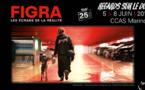 Porticcio : Le festival Regards sur le Doc débute à la CCAS Marinca
