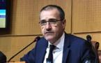 Jean-Guy Talamoni : « L'idée serait d'engager à nouveau des procès contre ceux qui insultent les Corses »