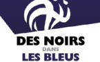 Bastia: «Des noirs dans les bleus» aux couleurs de «Parole Vive»