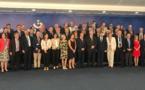 Politique de cohésion de l'Europe  : Marie-Antoinette Maupertuis en sera la rapporteure