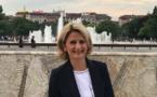 Nanette Maupertuis : « La région est l'échelon le plus pertinent pour le projet politique européen »