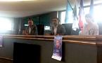 Shop In Musica in Aiacciu : Commerçants, CCI et mairie, tout par la musique !
