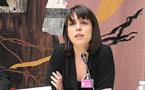 Une Rectrice pour l'Académie de Corse : Julie Benetti prendra ses fonctions le 18 juin