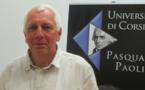 Saveriu Luciani : « Pour une agrégation de langue corse au service de la politique linguistique »