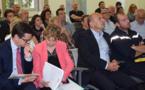 Le maire est aussi directeur des opérations de secours : Piqure de rappel à la préfecture de Corse