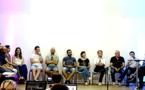Bastia : Le succès ne se dément pas pour Praticalingua