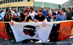 Corsica Libera s'oppose à la suppression de classes bilingues