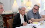 «1 million de Corses réunis», un objectif d'envergure pour Corsica Diaspora