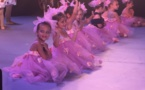 Balagne : 30 ans de danse pour Variation