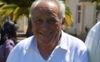 Calvi : Hommage à Jean Sinibaldi