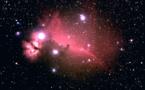 """Astronomie : Un """"Chœur dans les étoiles"""" à Porticcio le 30 juin"""