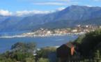Tourisme : Un vol direct Corse-Italie, le rêve des touristes italiens…