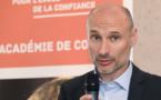 Marceddu Jureczek unuratu à u ritturatu di Corsica