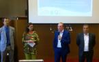 Ajaccio : La CAPA relève le défi du Territoire Zéro Déchet Zéro Gaspillage