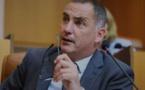 """Gilles Simeoni : """"Au Premier ministre, et à travers lui et au Gouvernement et à l'Etat, de dire ce que sont leurs intentions"""""""