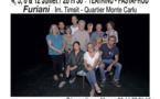 Furiani : Théâtre à gogo avec les ateliers du Teatrinu