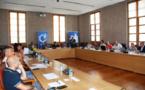 Lancement du projet IMPATTI NO à Bastia : Un nouvel outil pour améliorer la gestion des déchets portuaires