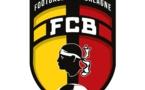 Présentation officielle du Football Club Balagne le 19 juillet à Calvi