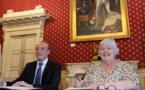 Jacqueline Gourault  et le Contrat de Cahors : « Instaurer un dialogue de confiance entre l'Etat et les collectivités »