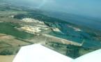 Balade aérienne : La Corse vue du ciel avec Corsica Airways
