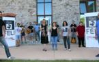 Inseme in scena : Felì et Canta U Populu Corsu partagent la scène pour une tournée estivale