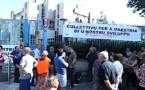 Bastia : La CDAC vote contre le projet de centre commercial de Lucciana