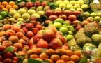 Joseph Colombani relance le débat sur l'organisation en interprofession de la filière Fruits et Légumes