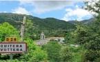 Le village de Guitera se dresse contre la mise en place des compteurs Linky