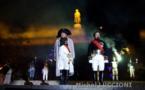 Journées Napoléoniennes à Ajaccio : Les Hussards, les Dragons, la Garde, le rêve passe…