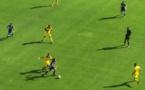 Football N3 : Reprise du championnat victorieuse pour le SCB vainqueur du Pontet (4-1)