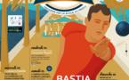 Pétanque :  « A Bucciata Bastiaccia » pointe le bout du … cochonnet !