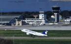 Transports de passagers : L'aérien garde le vent en poupe, le maritime pique du nez !