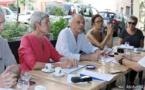 LDH Corsica : Où il est question de liberté et de responsabilité