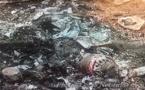 Meurtre à Bastelica : Jean Livrelli, assassiné dans sa voiture